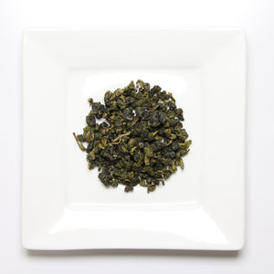 Alishan Oolong Web Ready.jpg