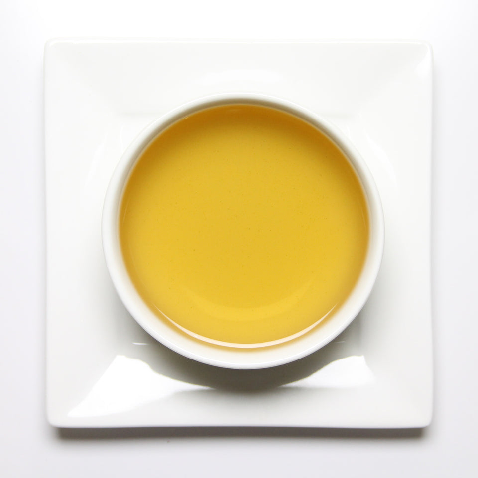 Passion Fruit Oolong Cup Web Ready.jpg