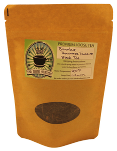 Bvumbwe Malawi Treasure Black Tea (Clearance Bag)