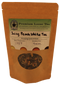 Juicy Peach White Tea (Clearance Bag)
