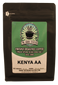 Kenya AA Single-Origin Coffee