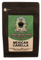 Mexican Canella Flavored Coffee