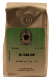 Mudslide Flavored Coffee