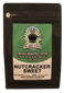 Nutcracker Sweet Flavored Coffee