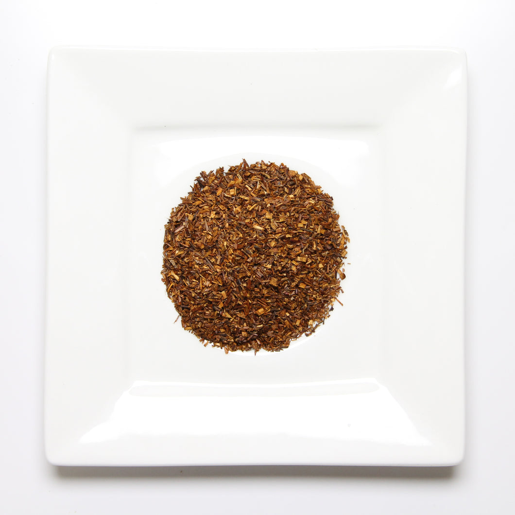 Rooibos African Red Bush
