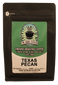 Texas Pecan Flavored Coffee