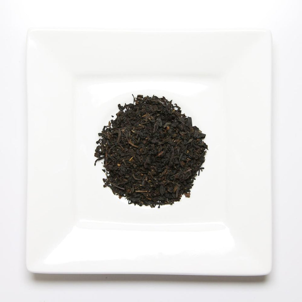 Lemon Spice Black Tea Web Ready.jpg