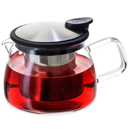 Bell Glass Tea Pot1.jpg