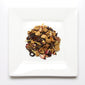 Angel Falls Mist Tisane Web Ready.jpg