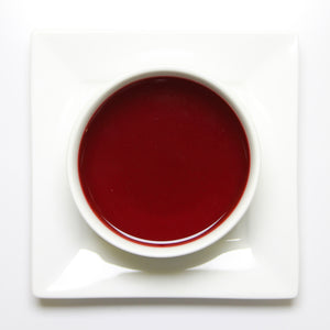 Blue Eyes Tisane Cup Web Ready.jpg