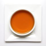Lemon Spice Cup Web Ready.jpg