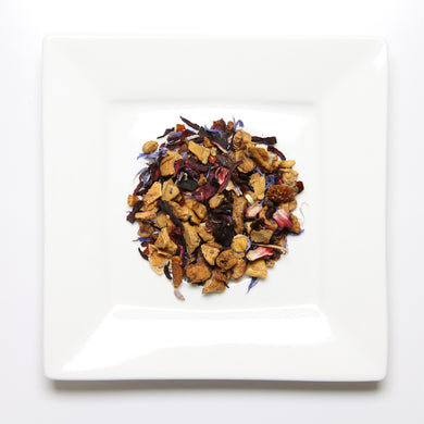 Blue Eyes Tisane Web Ready.jpg