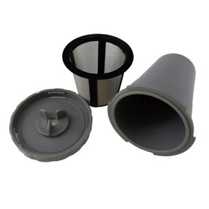 Reusable K-Cup for Keurig Home Machines