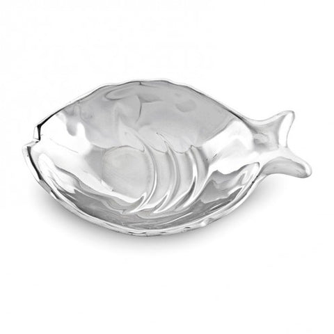 Beatriz Ball OCEAN Triton Fish Bowl