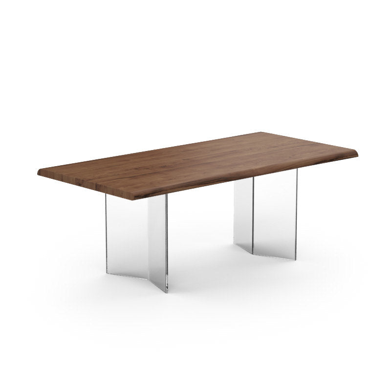 Terrance Dining Table - 80""