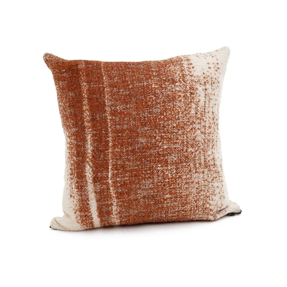 Hemel Txtured Cushion