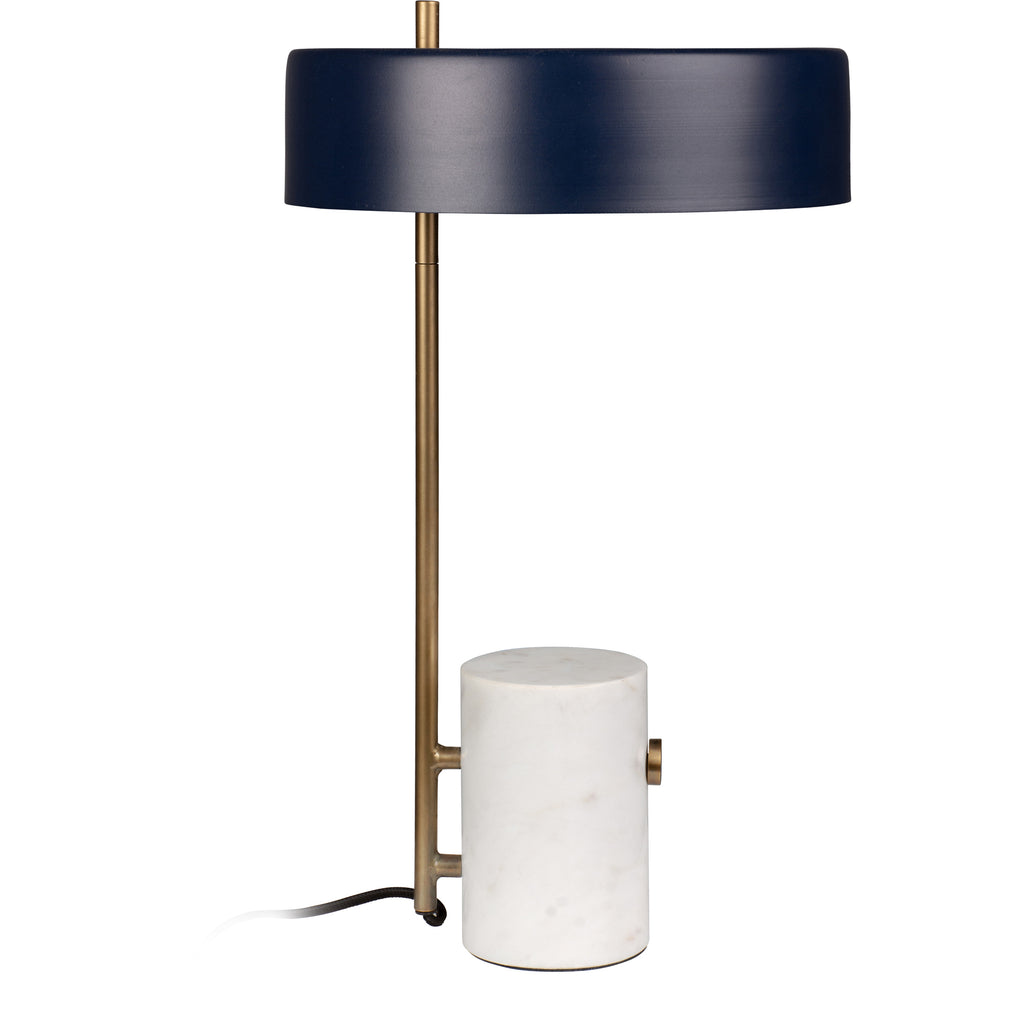Monty Table Top Light