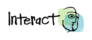 Interact Gallery
