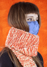 Load image into Gallery viewer, Briana Shelstad, Scarf