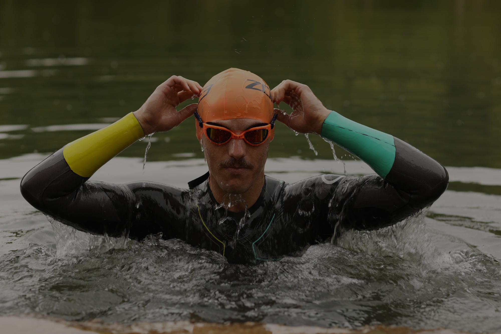 Goggles – They're All Great but Which to Choose?