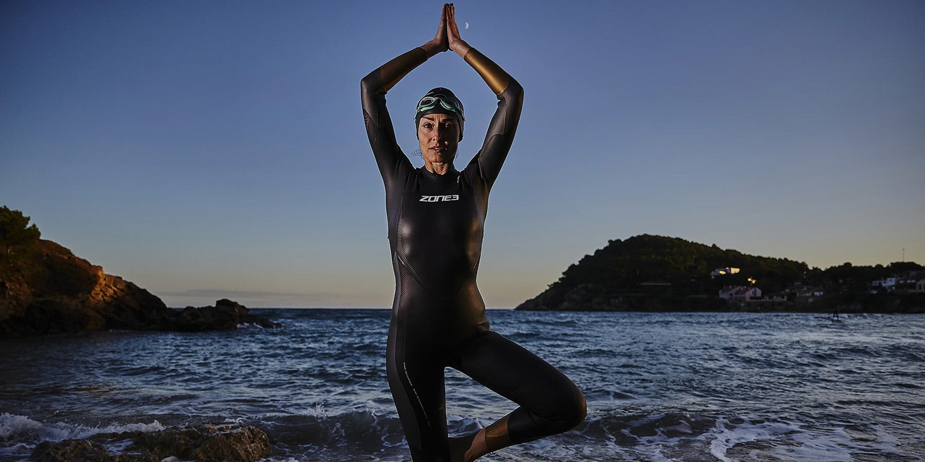 Yoga For Triathletes: The Why and How