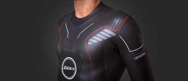The Difference Between Triathlon   Surfing Wetsuits  3737b899e