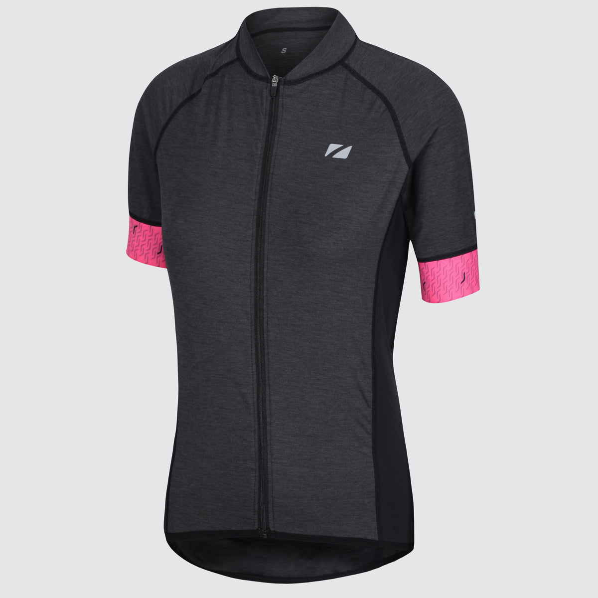 Women's Performance Culture Cycle Jersey