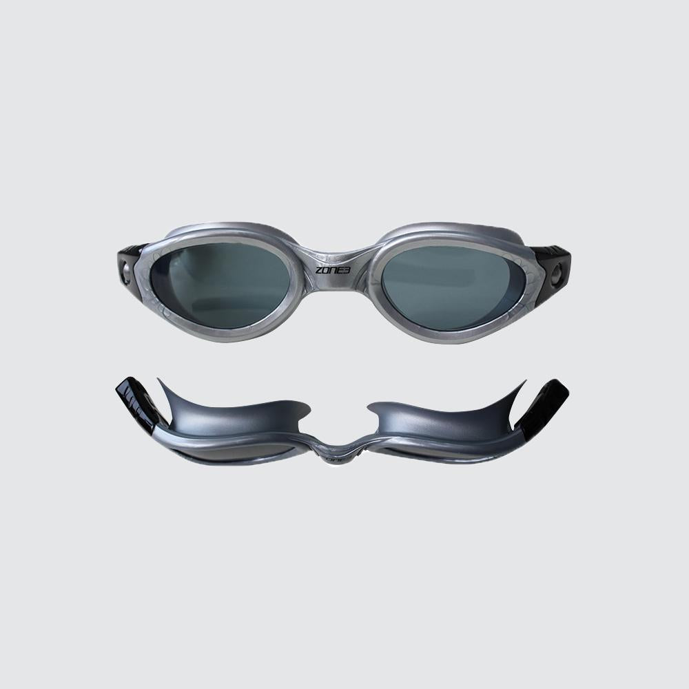 Apollo Swim Goggles side
