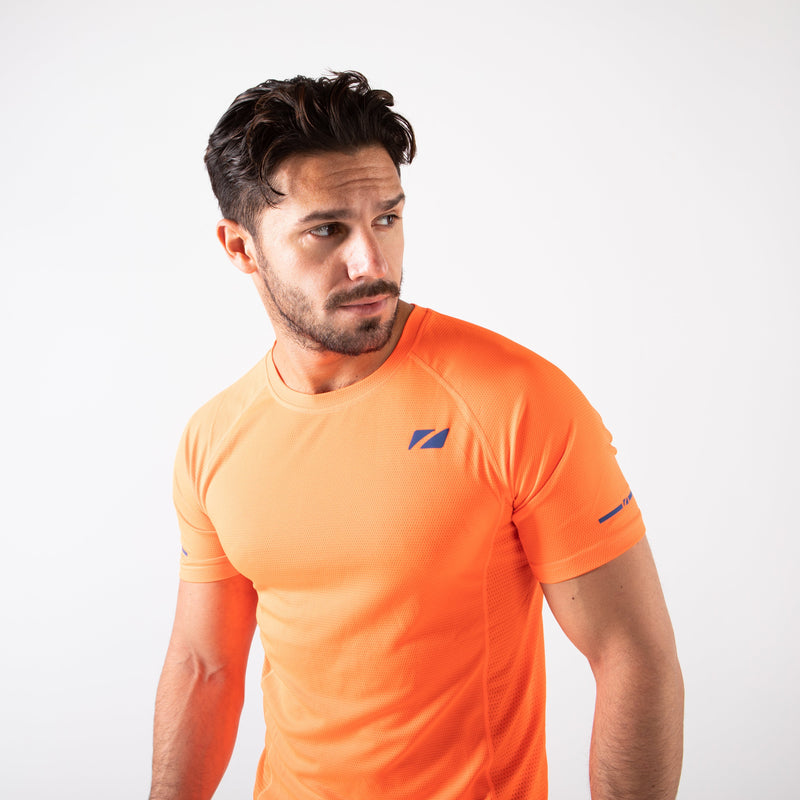 Men's Activ Lite T-Shirt side