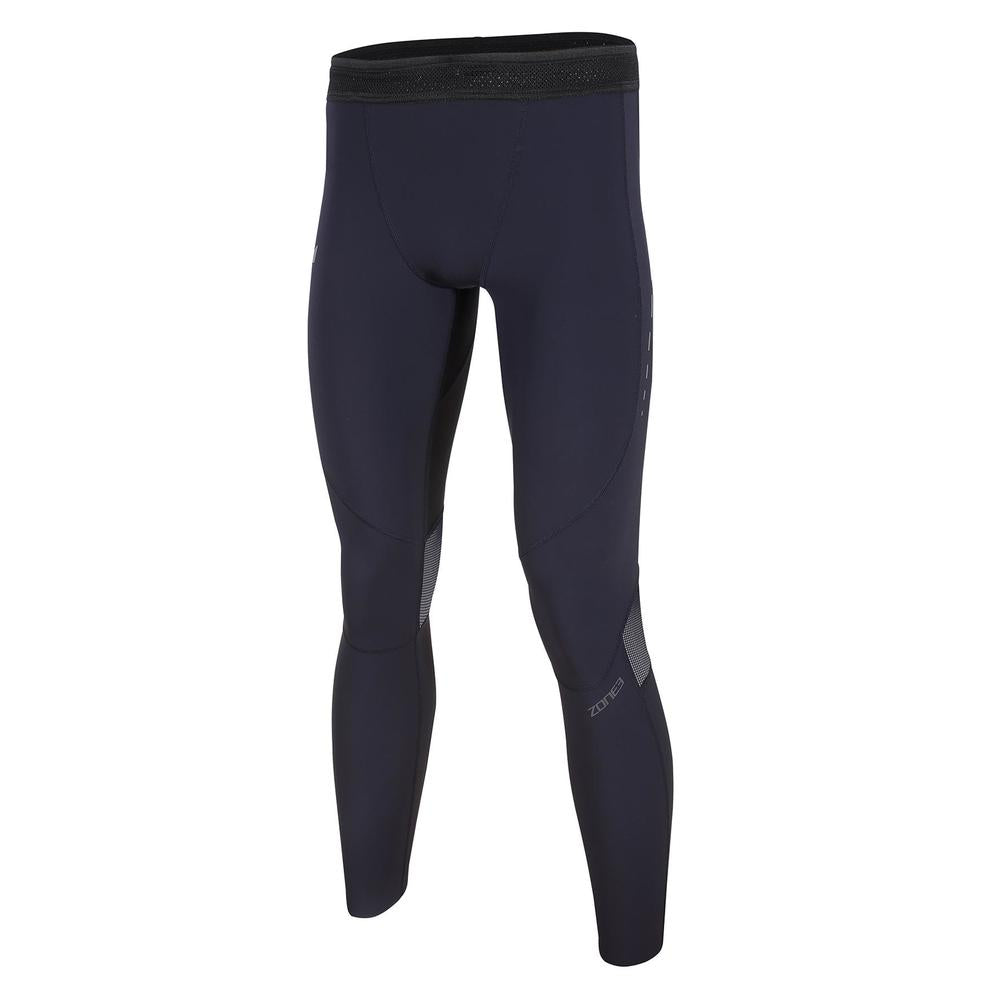 Men's Phantom Lightweight Tights