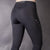 Women's RX3 Medical Grade Compression Tights