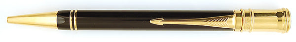 Parker Duofold Ballpen World Memorial Special Edition