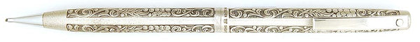 Sheaffer Imperial 'Vintage' Pencil in Sterling Silver, USA
