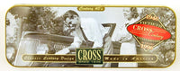 Cross 50th Anniversary Ballpen (1946-1996)