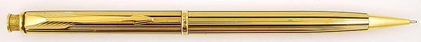 Parker Insignia Pencil in Athenes design, 0.5mm leads