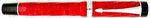 Parker Duofold Centennial Limited Edition DNA Red - No002 of 100 pens