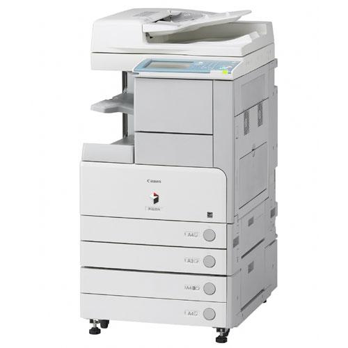 Canon imageRUNNER 3235 3235i IR3235 IR3235i Monochrome Copier REPOSSESSED