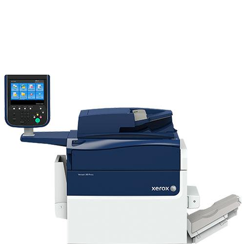 Xerox Versant 80 Press Color Production Printer Copier Scanner High Speed High Quality Photocopier
