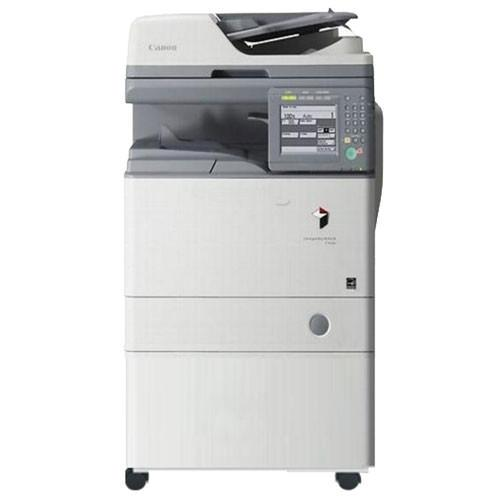 Canon imageRUNNER 1740if Monochrome Copier