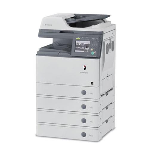 Canon imageRUNNER 1730if Monochrome Copier