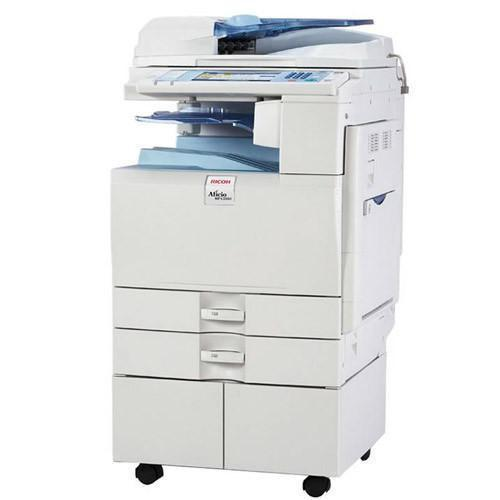 Ricoh Aficio MP C2050 Colour Copier