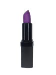 """SUBCULTURE"" LIPSTICK - Kink Cosmetiks"
