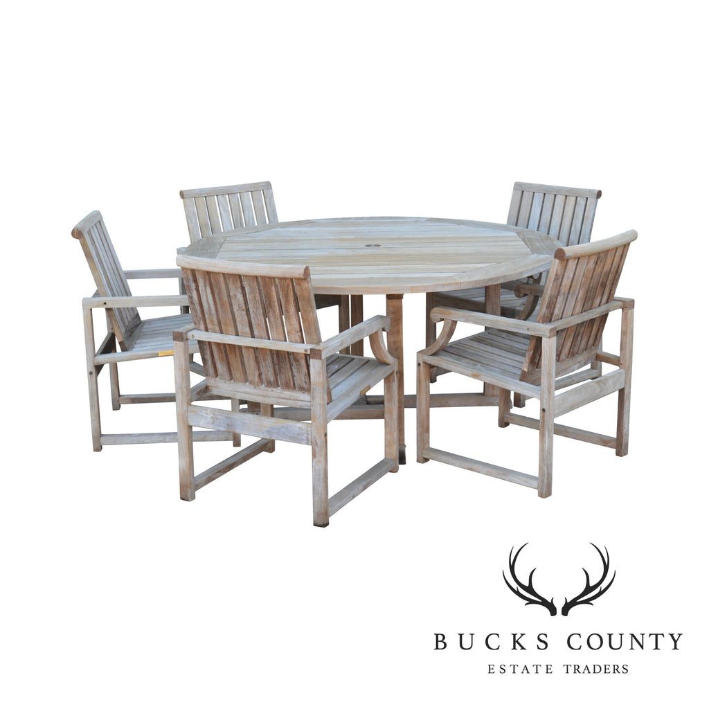 Bucks County Estate Traders