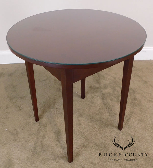 Side table 'Harden'