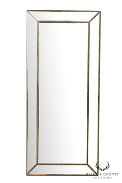 "72"" x 32"" Tall Full Length Leaning or Wall Mirror"