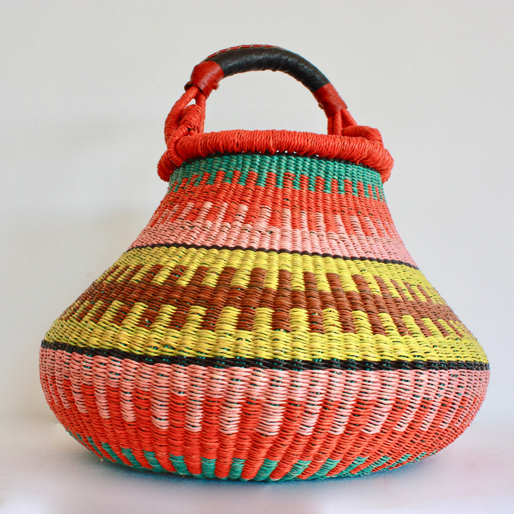 Pot Basket-Medium