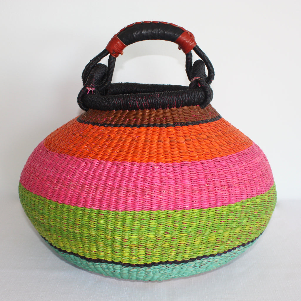 Pot Basket-Large