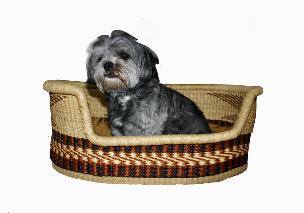 Dog Bed-Small