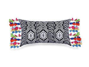 Daraja Lumbar Cushion