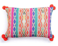Fiesta Lumbar Cushion